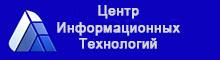 Сайт Группы Компаний АВЕРС